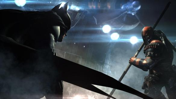 39230.batman_arkham_origins_nuevas_abil_006