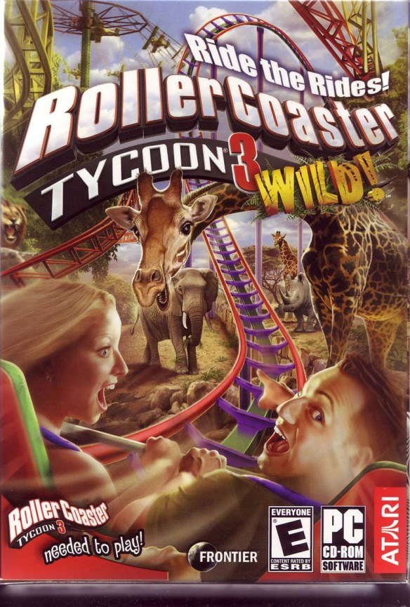936full-rollercoaster-tycoon-3--wild!-(expansion-pack)-cover