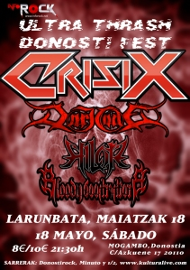 Crisix2013-medios
