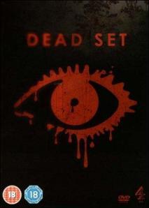 Dead_Set_Muerte_en_directo_TV-827873943-large