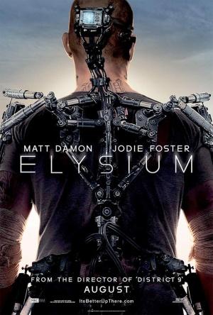 elysium-primer-poster