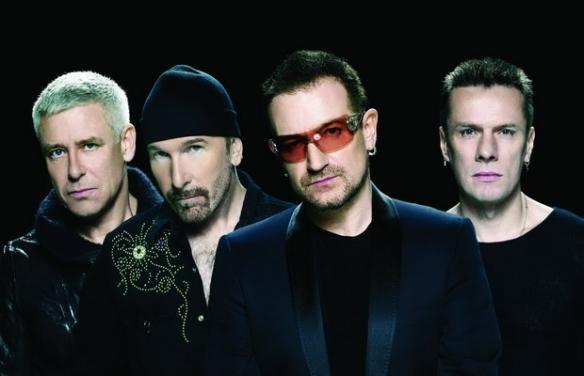 Guns-n-Roses-vs-U22