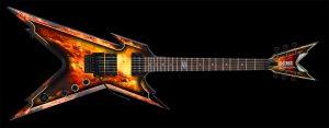 imagenes-de-guitarras-electricas-deanguitars