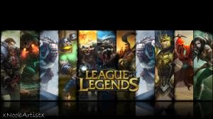 league_of_legends_personal_wallpaper_by_xnoobartistx-d52aua3
