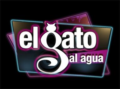 logo-el-gato-al-agua-2010