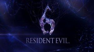 resident-evil-6-archives-xbox-360
