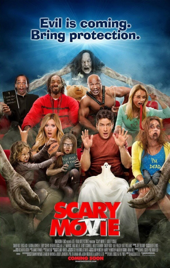 scary_movie_five_xlg
