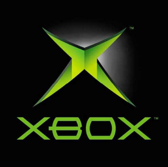 Xbox-720-lanzamiento