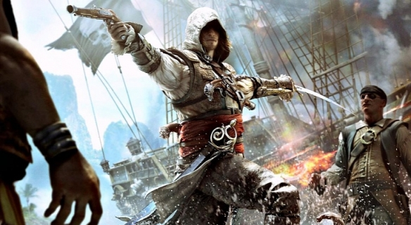 Assassin-s-Creed-4-Black-Flag-Gets-Brand-New-Screenshots
