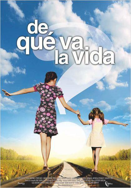 De_que_va_la_vida-298299477-large