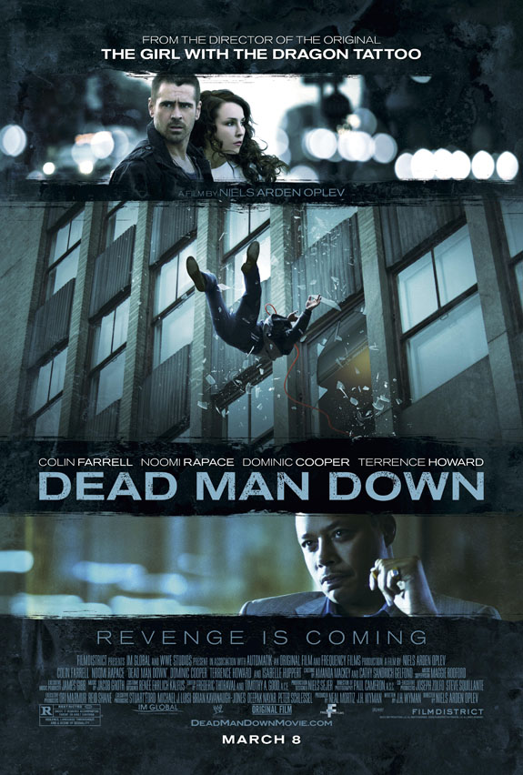 Dead-Man-Down-Poster-Full1