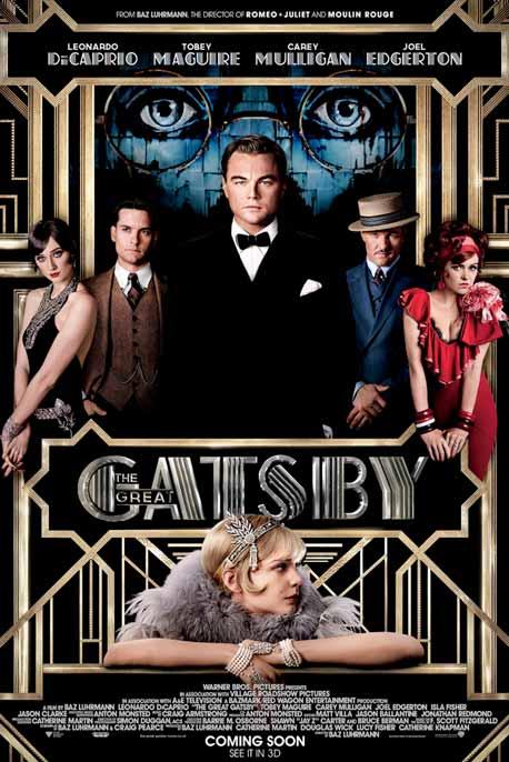 el-gran-gatsby-cartel1