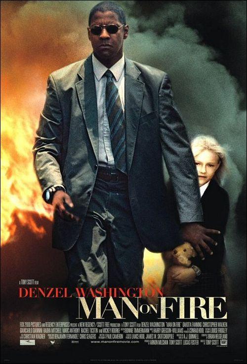 El_fuego_de_la_venganza-553346603-large