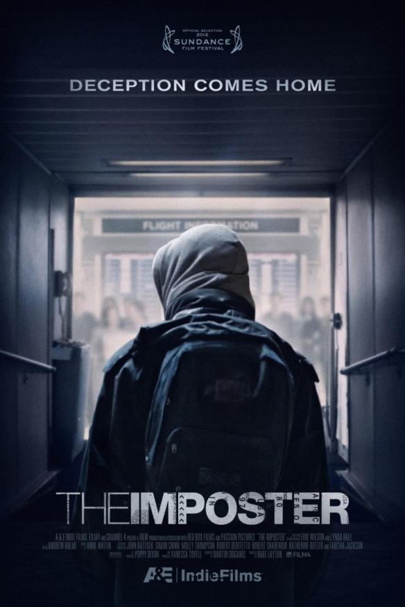 El_impostor-741075284-large