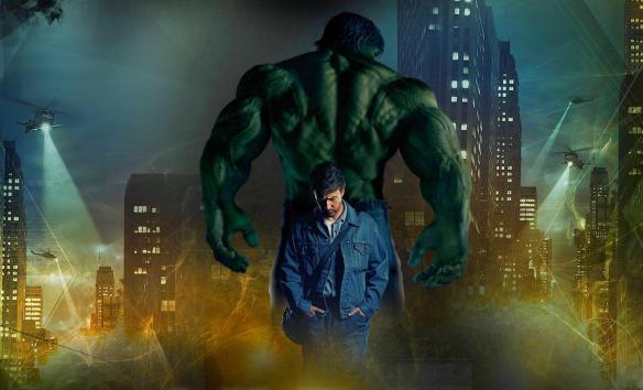 el_increible_hulk_2008_3
