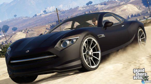 grand-theft-auto-v-2013588587_1