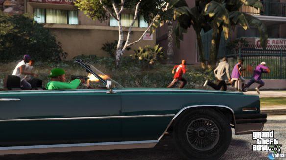 grand-theft-auto-v-2013588587_8
