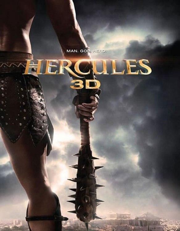 hercules-3d-poster3df