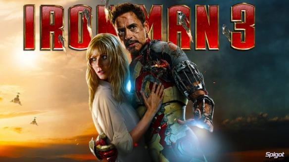iron-man-3-05