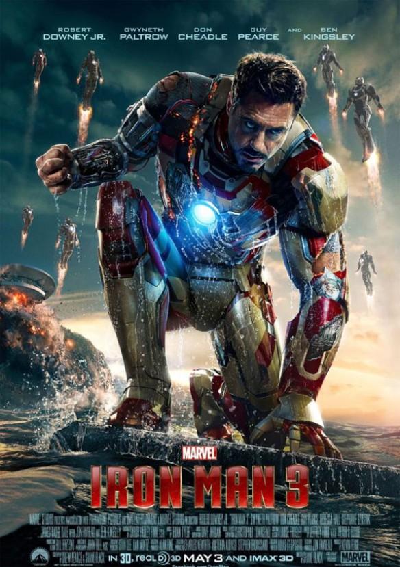 iron-man-3-downey-pic3d