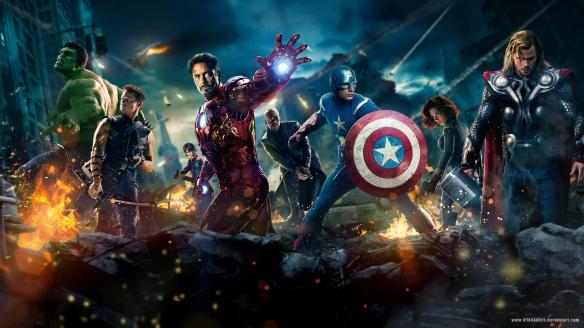 Los-Vengadores-no-ganó-el-Oscar-pero-también-se-lo-merecía-
