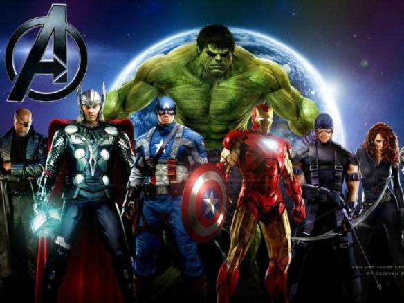 Los-Vengadores2