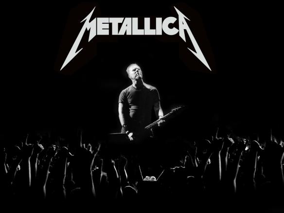 Metallica-fondos-de-pantalla