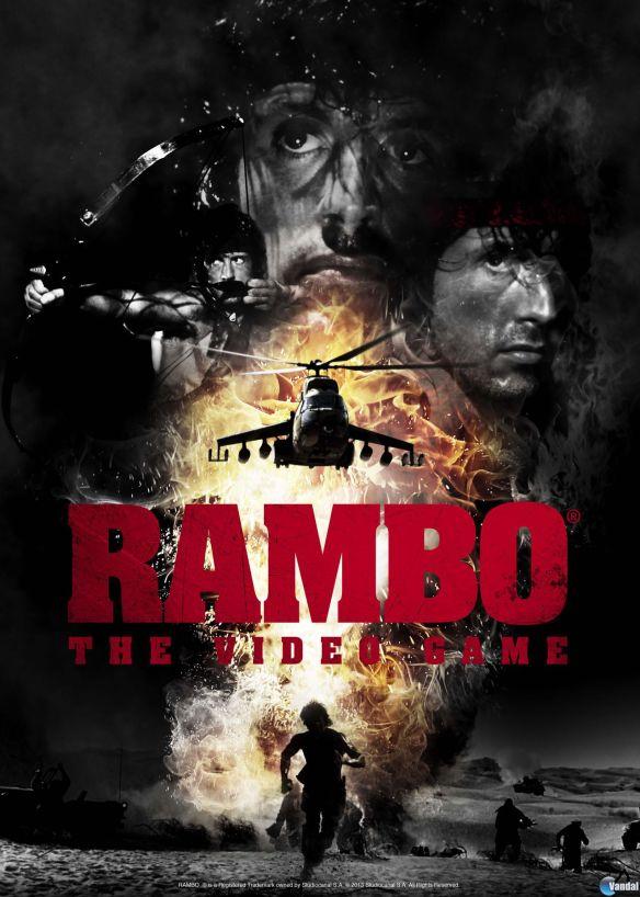 rambo-20135312736_2