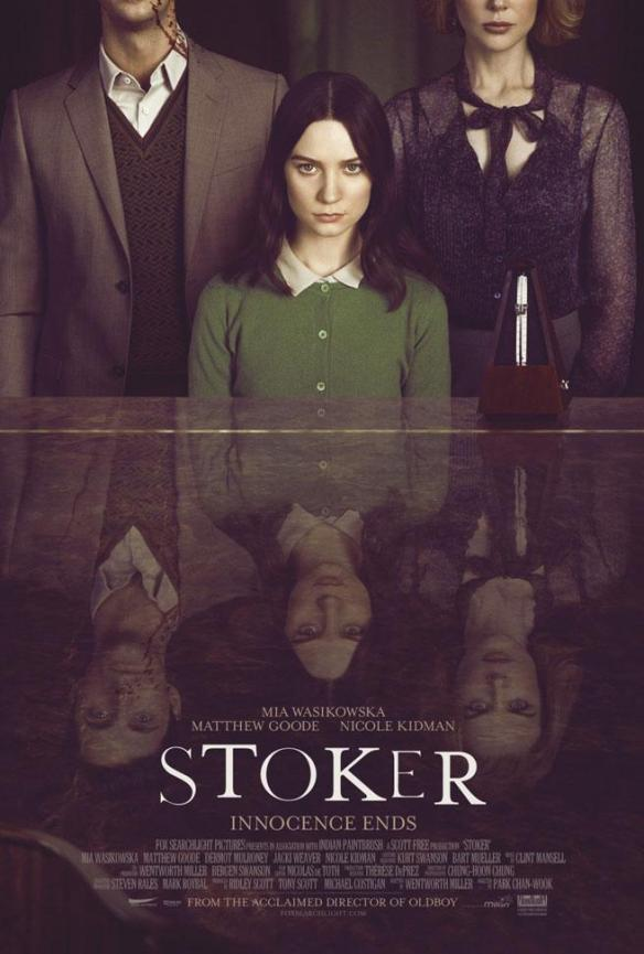 Stoker-883017492-large