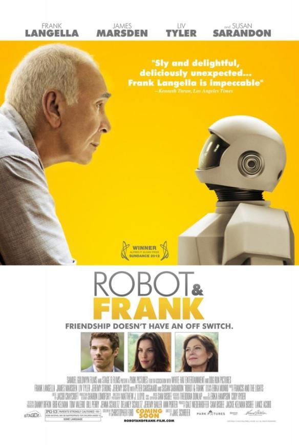 Un_amigo_para_Frank_Robot_amp_Frank-163996706-large