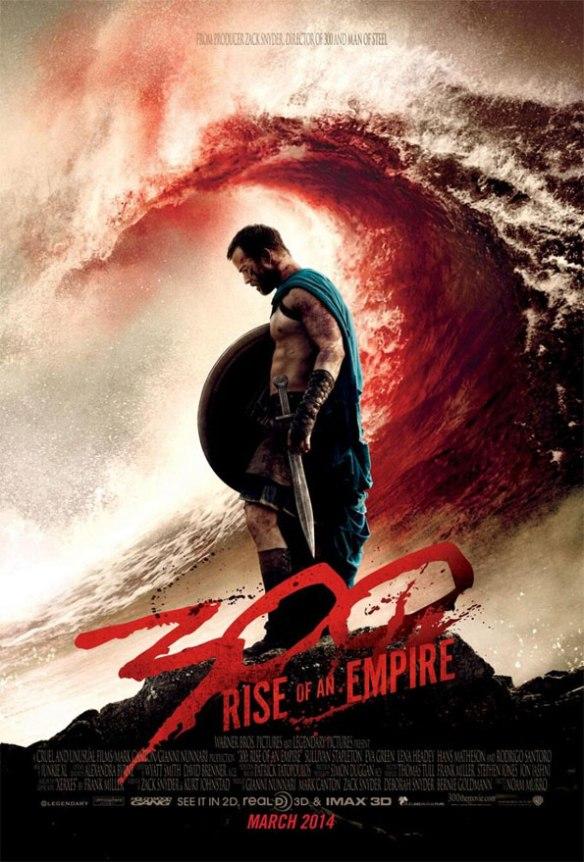 300-origen-imperio-cartel-sangre2