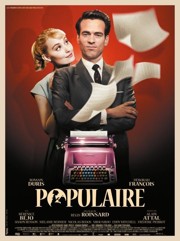 affiche-Populaire-2012-1
