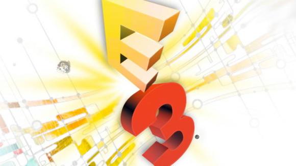 e3 logo-580-75