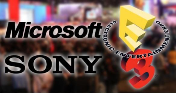 e3_2013_microsoft_sony_prin