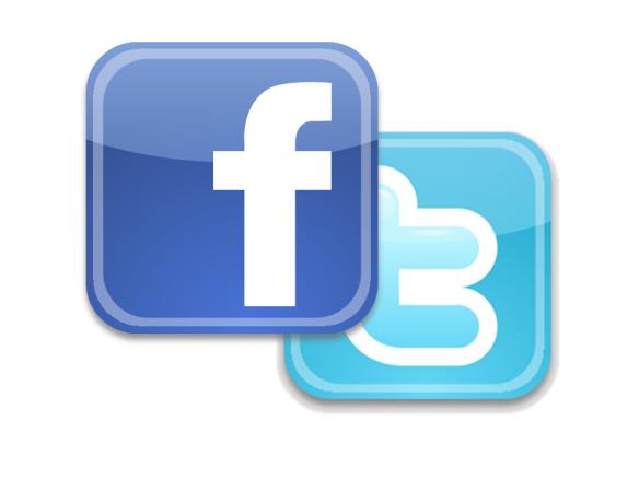 facebook-twitter-logo-combo