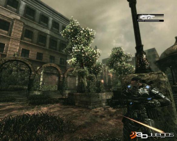 gears_of_war-350429