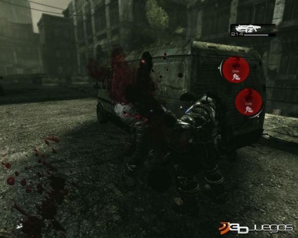 gears_of_war-350437