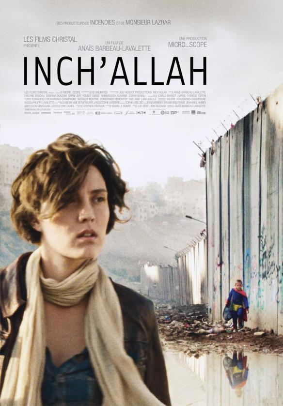 Inch_Allah-319501291-large