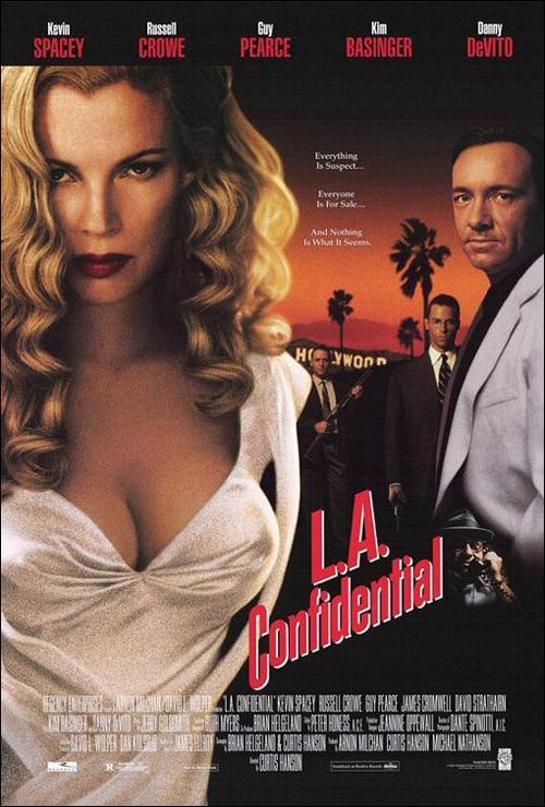 L_A_Confidential-182580865-large