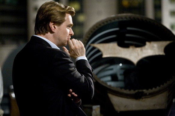 lesdoit-christopher-nolan-batnolan-batman