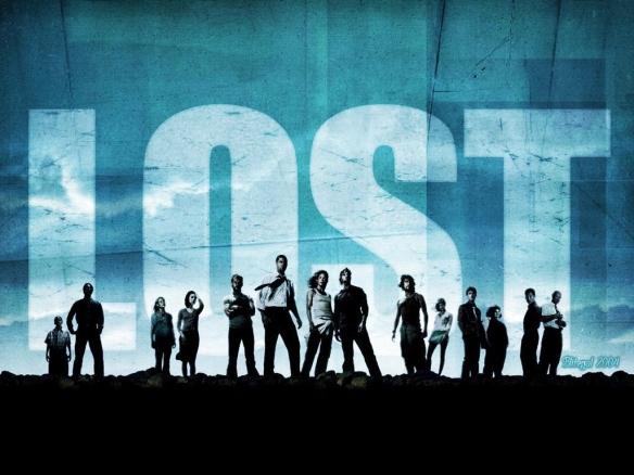 lost-perdidos-original