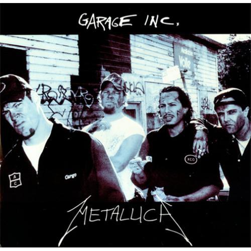 Metallica-Garage-Inc-207424