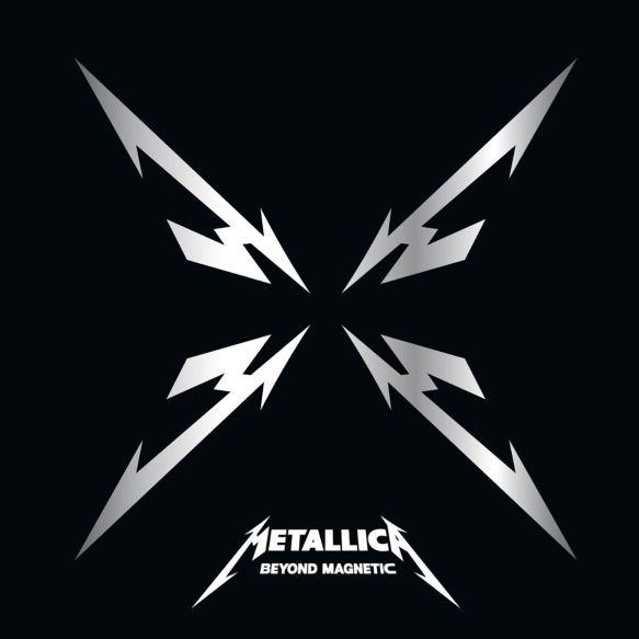 metallica_beyond11
