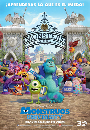monstruos_university_poster