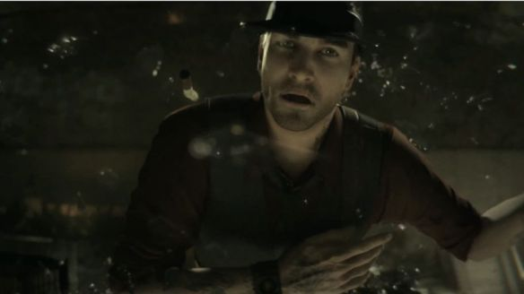 murdered_soul_suspect-2201339