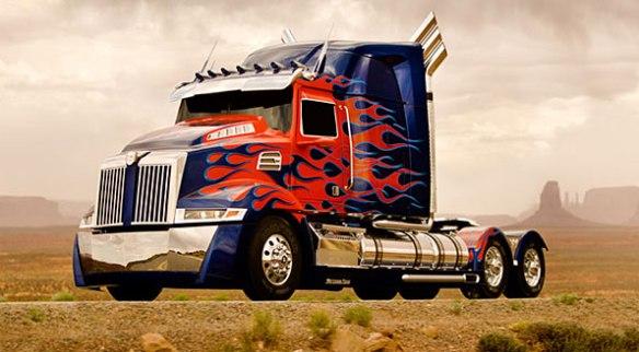 optimus-prime-transformers-4