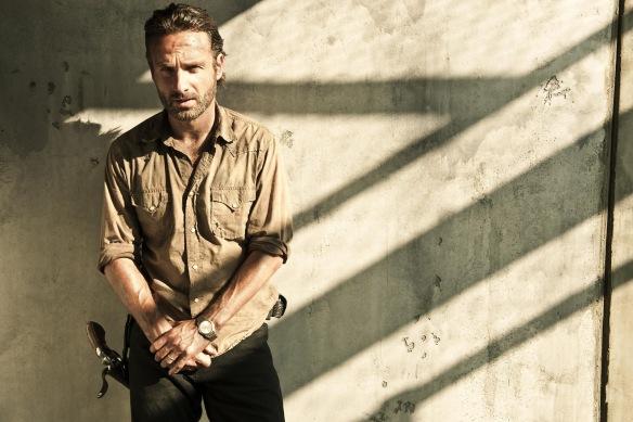 The_Walking_Dead_Season_3_Andrew_Lincoln