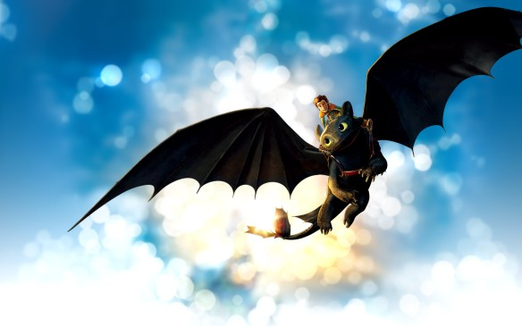 Japanese-Hiccup-Dragon-Wallpaper