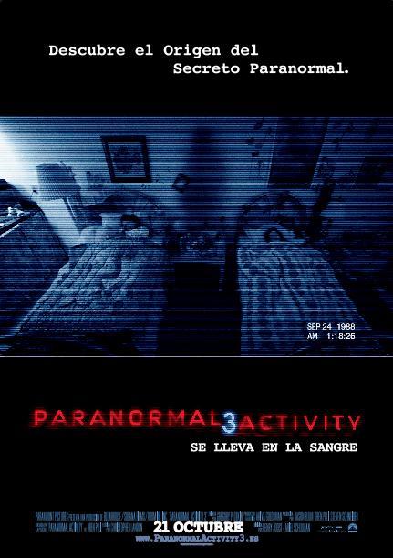 paranormal-3-sp