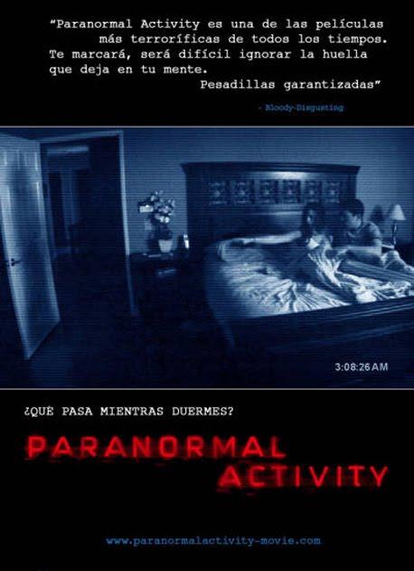 paranormal-activity-cartel